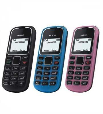 Nokia 1280 Zin Đẹp Keng