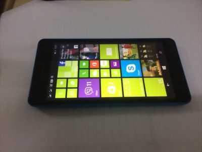 Bán Microsoft Lumia 535
