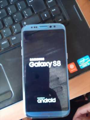 sam sung galaxy s8