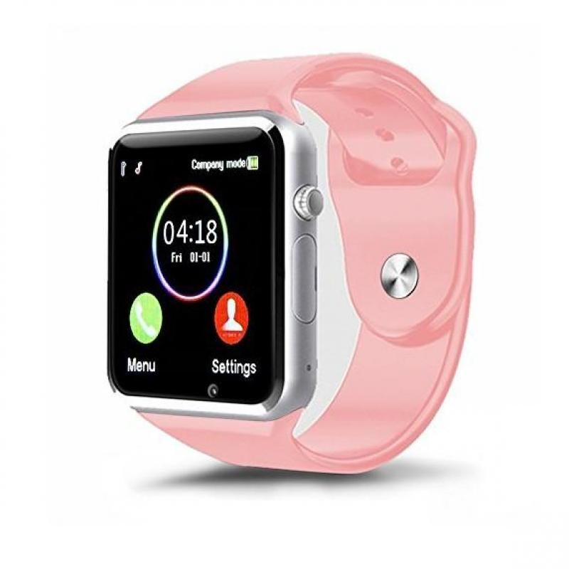 Đồng hồ thông minh smart watch ⌚⌚⌚⌚⌚⌚⌚⌚⌚⌚⌚⌚⌚⌚⌚⌚⌚⌚⌚⌚⌚