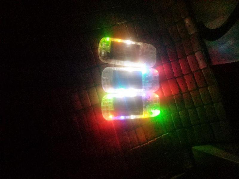ĐIÊN THOẠI NOKIA 1280/1202 ĐỘ LED ĐỘ NHẠC MP3