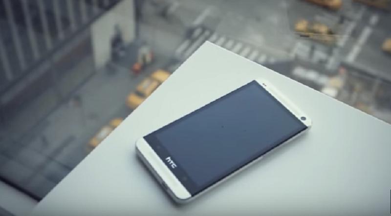 Đánh giá HTC 10: tuyệt vời là chưa đủ