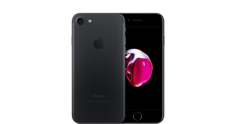 Bóc máy chiếc iPhone 7 đầu tiên: Intel & Qualcomm Modem, TSMC SoC, RAM 2 đến 3 GB