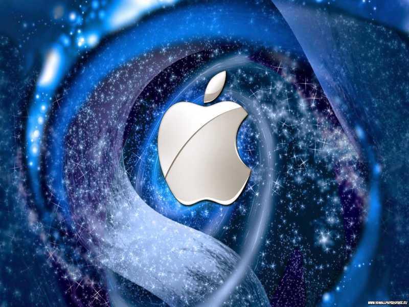 Bước nhảy lớn kế tiếp của Apple được kỳ vọng sẽ lớn như App Store