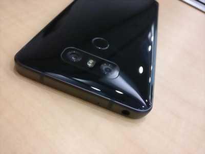 LG G6 bản quốc tế