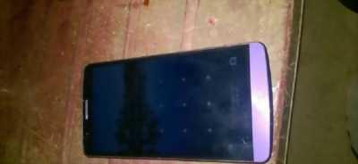 LG G3 cat6