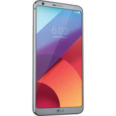 LG G4 Đen 32 GB ram 3gb
