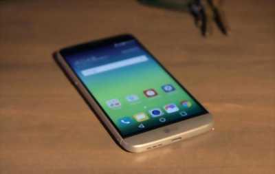 LG G5 zin nguyên 99%
