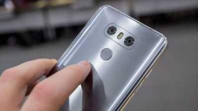 LG G3 Vàng giá rẻ