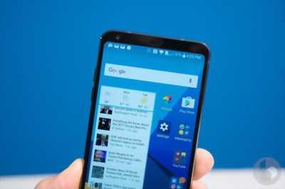 Bán nhanh điện thoại LG G4 đen ở Đà Nẵng