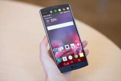 Cần bán con LG g6 còn bảo hành 10 tháng ở Đà Nẵng
