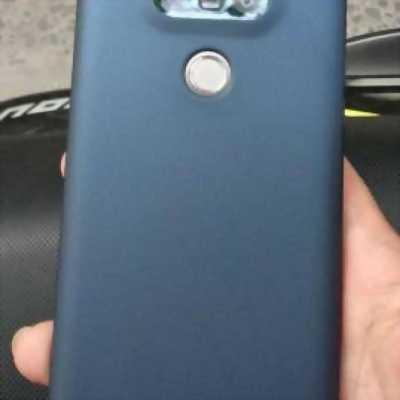 LG G5 bạc gl 6lock
