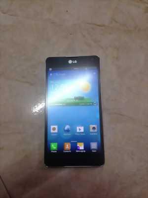 Điện thoại LG f180