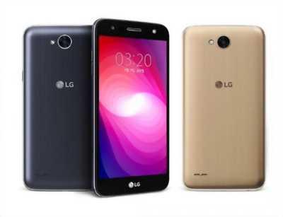 Bán máy LG G6 Ram4G , màn hình 5.7 inch , chống nc
