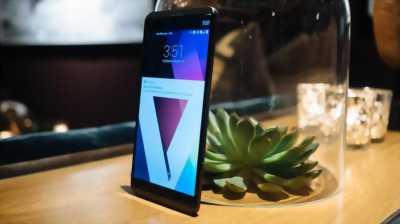 LG V20 64G zin giá học sinh huyện phú giáo