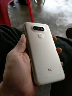 Điện thoại LG G5 cần bán gấp