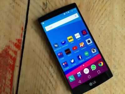 LG G4 32 GB đen huyện trần văn thời