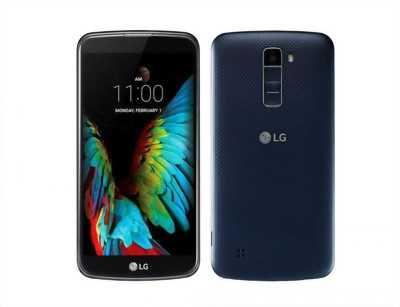 LG f670 Korea