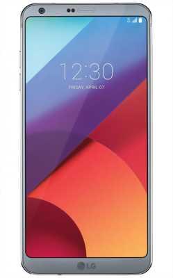 LG G6 (Áp Suất)