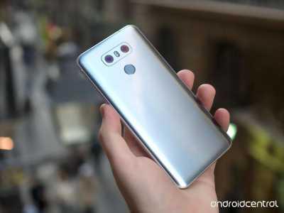LG G6-ram4gb-1sim-32gb chíp snap 820 zin áp 99%