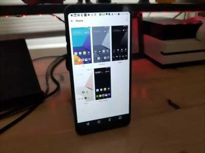 LG G6 Black H870 ( có bán góp)