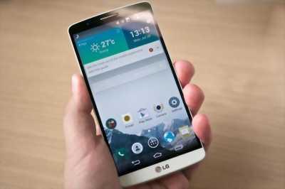 LG G5 zin keng 99% huyện vĩnh bảo