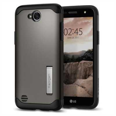 Không tiền bán hoặc giao lưu ai cần gọi nha. Điện thoại LG V20
