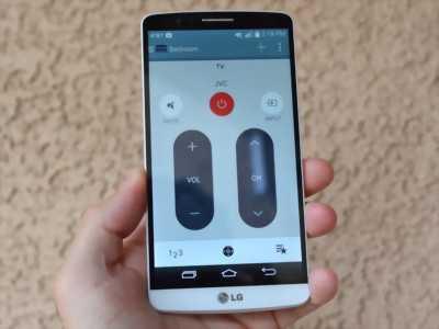LG G3 huyện xuân lộc