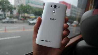 Ra đi em LG G3 Cat6 hoặc giao lưu với iphone 5s