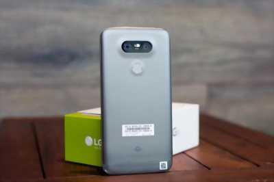 Bán LG G3 trắng-ram 3G F400