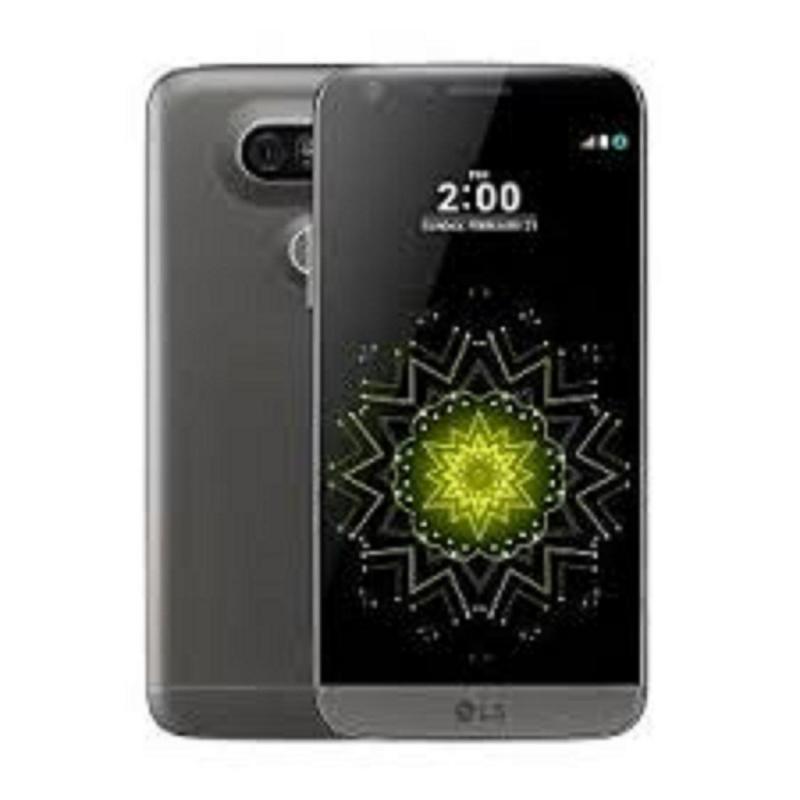 Đăng bán máy LG V10 Đen Ram4G/64GB máy xài ngon