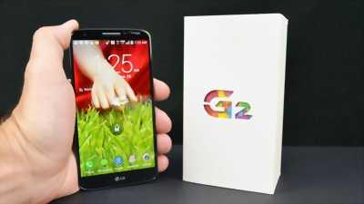 Lg g2 nức kính nhẹ cảm ứng sài bt Cần bán hoặc gl