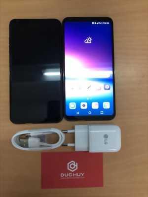 LG V30 Plus 2 SIM 96%