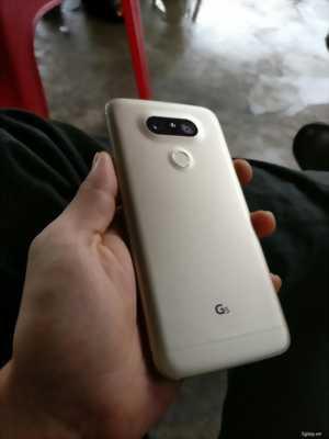 G5 likenew 99% đen cần gl điện thoại màn 18:9