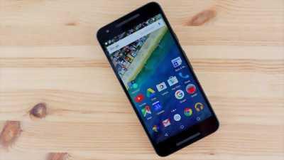 Bán Nexus 5x cực đẹp