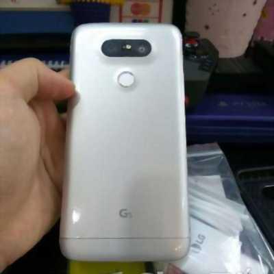 LG G5 F700L
