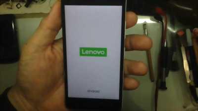 Lenovo A6010