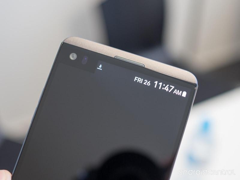 Máy Điện thoại LG F180l ram2G bộ nhớ 32g ở Hà Nội