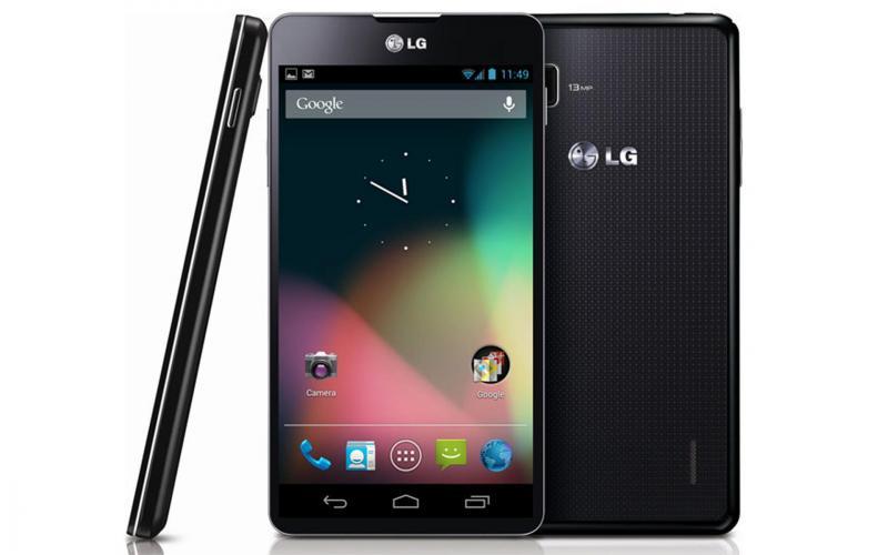 Điện thoại LG Ltell f160 ram2G bộ nhớ 16g ở Hà Nội