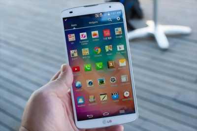 LG V10 Đen Ram4G/64GB ở Quận Bình Tân