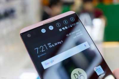 bán LG V10 máy mới nguyên zin 99% ở Quận Bình Tân