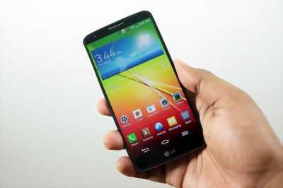 Đăng bán máy LG V30 Bạc Ram4G/64GB ở Quận Bình Tân
