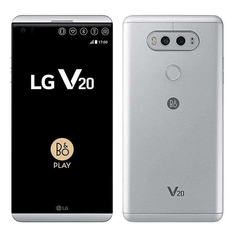 Điện thoại LG v20 mới 99%,👌✌️ Tặng 1 pin zin chính hãng!!!