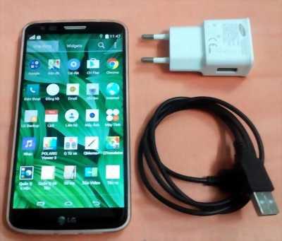 Điện thoại LG g2 dùng tốt giá 850k