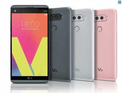 Điện thoại LG G6 máy đẹp,giá rẻ ở Hà Nội