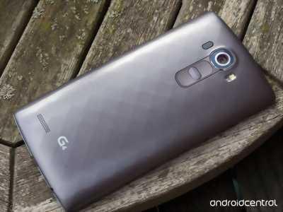 LG G4 F500L HÀN 98%