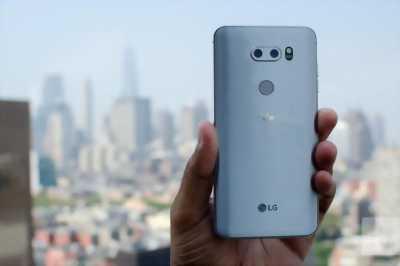 LG V30 bản Hàn