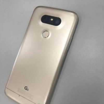 LG G5 vàng f700 hàn..zin