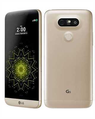 LG g5 vàng bản hàn máy nguyên zin..alo mình nhé