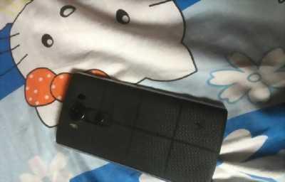 LG V10 H901 64GB Black Chính Hãng QT
